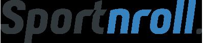 logo-sportnroll