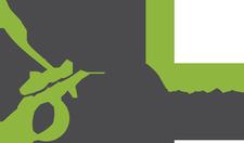 logo_ville_de_la_sarre